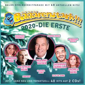 Top 100 singles deutschland 2020
