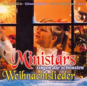 Stars Singen Die Schönsten Weihnachtslieder.Coveransicht Mini Stars Singen Die Schönsten Weihnachtslieder